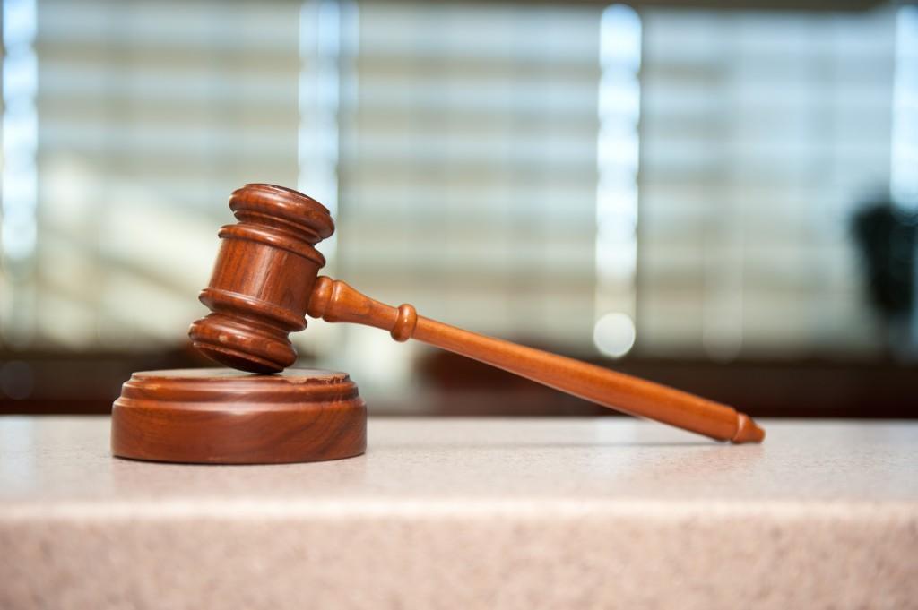 Profesjonalna obsługa prawna