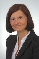 Adwokat Małgorzata Woźniak